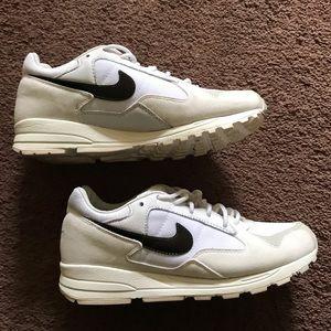 Fear of God Nike Skylon